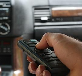 Backseat_driver_remote_control_270x250