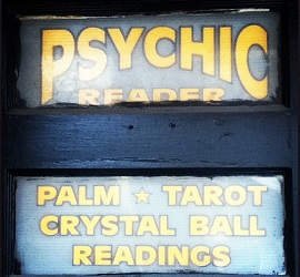 psychic_sign_wood_270x250